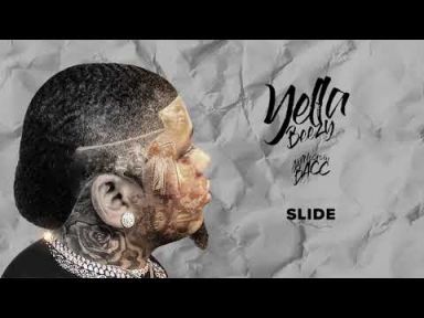 yella beezy why they mad free mp3 download